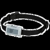 Bild: PetSafe Antibell Halsband mit Schallsignal für kleine Hunde