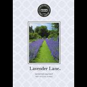 Bild: Bridgewater Candle Company Duftsachet Lavender Lane