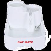 Bild: CAT MATE Trinkautomat