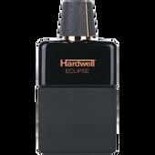 Bild: Hardwell Eclipse EDP
