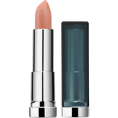 Bild: MAYBELLINE Color Sensational Nudes Lippenstift purely nude