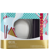 Bild: eos Limited Edition Geschenkset
