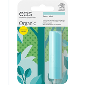 Bild: eos Organic Lippenpflege Stick Süße Minze
