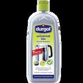 Bild: durgol Universal Bio Schnell-Entkalker