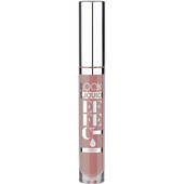 Bild: LOOK BY BIPA Effect Liquid Lippenstift vintage rose