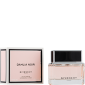 Bild: Givenchy Dahlia Noir EDP 50ml