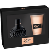 Bild: James Bond 007 Woman Duftset