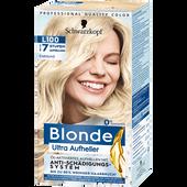 Bild: Schwarzkopf Blonde Blonde Aufheller