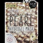 Bild: Oh K! Radiant Skin Pearl Hydrogel Mask