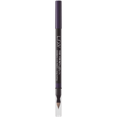 Bild: L.O.V THE SMOKY AFFAIR Dramatic Eye Pencil 310 majestic athena