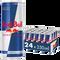 Bild: Red Bull Energy Drink