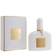 Bild: Tom Ford White Patchouli EDP