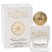 Bild: Thomas Sabo Eau De Karma Happiness EDP