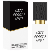 Bild: Katy Perry Indi EDP
