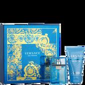 Bild: Versace Eau Fraiche Duftset
