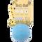 Bild: BeCo Pets Hundeball BeCo Ball blau