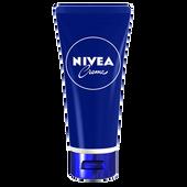 Bild: NIVEA Creme Tube
