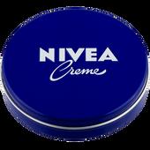 Bild: NIVEA Creme 75ml
