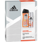 Bild: adidas Adipower Maximum Performance Geschenkset