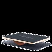 Bild: Plankpad - interaktiver Ganzkörper Trainer
