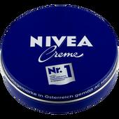 Bild: NIVEA Creme 150ml