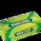 Bild: WRIGLEY'S Doublemint Chewing Gum