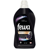 Bild: Fewa Brilliant Black
