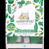 Bild: waterdrop Microdrink Focus