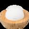 Bild: Soehnle Design Aroma Diffuser Modena