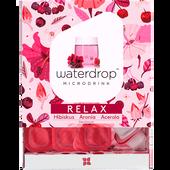 Bild: waterdrop Microdrink Relax