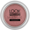 Bild: LOOK BY BIPA Pressed Multi-Use Pigments 10 date night
