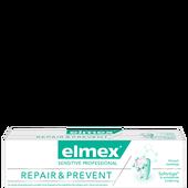 Bild: elmex Sensitive Professional Repair&Prevent Zahnpasta
