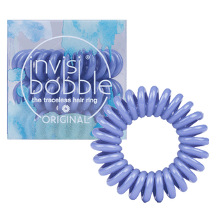 Bild: invisibobble Original Zopfhalter Lucky Fountain