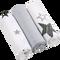Bild: windel vip Baumwollwindeln grau