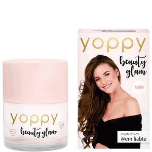 Bild: Yoppy Beauty Glam EDP