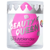 Bild: the original beautyblender Beauty Queen Beautyblender