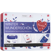 Bild: Neutrogena Geschenkset Winter Wunderschön