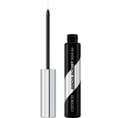 Bild: Catrice Brow Boost Serum