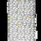 Bild: biobaby Windeltasche grau