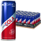 Bild: Red Bull ORGANICS simply Cola