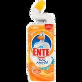 Bild: WC-Ente Kalk & Urinstein Citrus