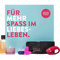 Bild: AMORELIE Love Box