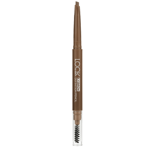 Bild: LOOK BY BIPA Eyebrow Definition Pencil light