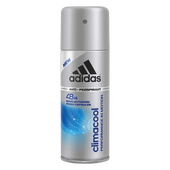 Bild: adidas Climacool for men Deospray