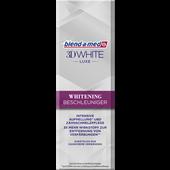 Bild: blend-a-med 3DW Luxe Whitening Beschleuniger