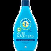 Bild: PENATEN Gute-Nacht Bad