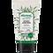Bild: alkmene Bio Olive intensiv Handcreme