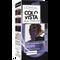 Bild: L'ORÉAL PARIS Colovista Hair Makeup violethair
