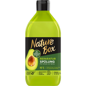 Bild: Nature Box Spülung Avocado-Öl