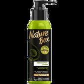 Bild: Nature Box Reparatur-Creme Avocado-Öl